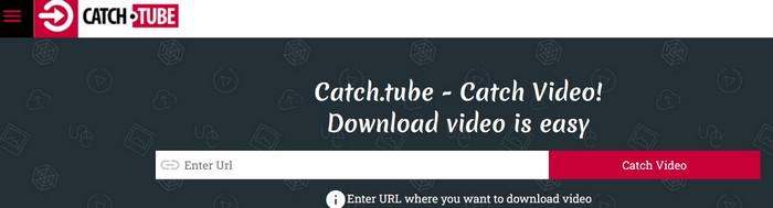 скачать видео с ютуба онлайн